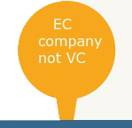 Entrepreneur Capital Company not Venture Capital