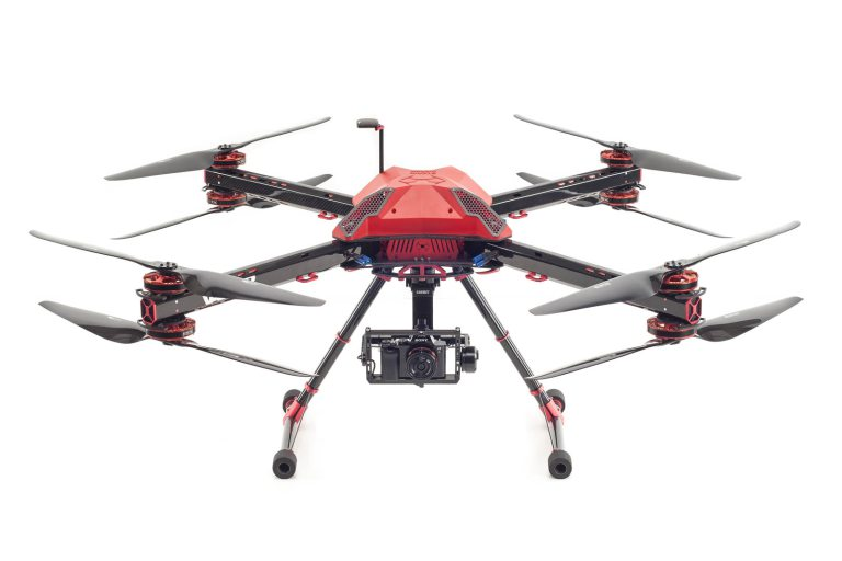 Drone-use-on-the-rise