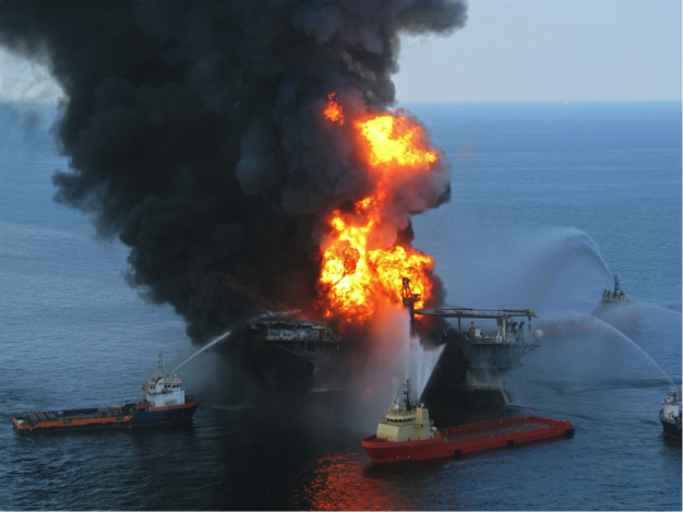 Oil-and-gas-fires-image