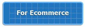For ECommerce