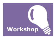 ebusiness workshops