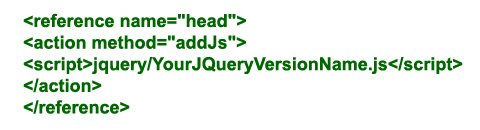 Using-jQuery-in-Magento2