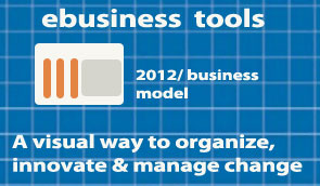 ebusiness-Tools