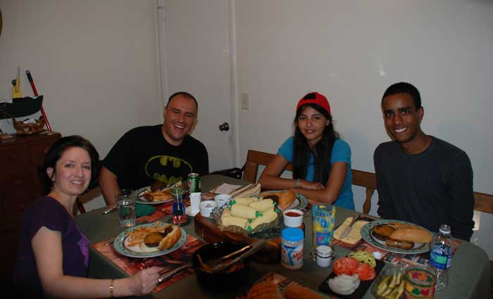 Grimmsters-july-4-dinner
