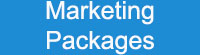 marketing_packages_button