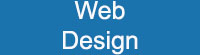 web_design_button