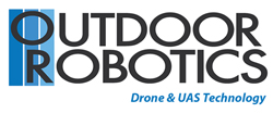 Outdoor Robotics - Drone and UAS Technology