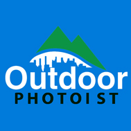 Outdoor Photo Accessories for Drones and Phones