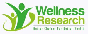 Wellness Research - Wellness and Fitness products