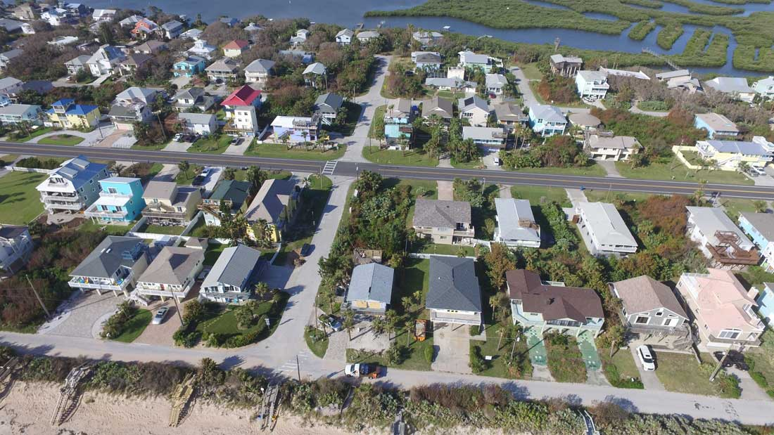 Beach-Real-Estate-Aerial-1