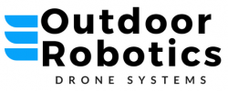 Outdoor Robotics Drone Systems