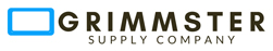 Grimmster Supply