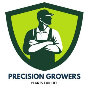 Precision-Growers-Hemp and Cannabis Agriculture
