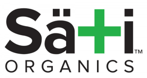 Grimmster -Sati Organics
