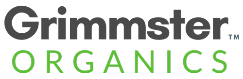 Grimmster Organics - Wholesale Natural foods