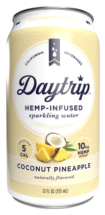 Daytrip-Sparkling-Coconut Water