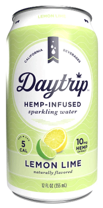 Daytrip-Sparkling-Lime-water
