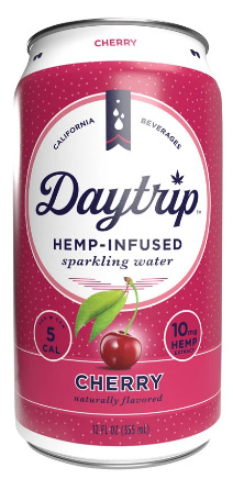 Daytrip-Sparkling-cherry-water