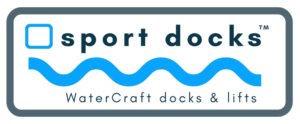 Watercraft Floating Docks and Lifts